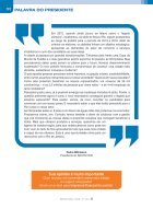 Revista SECOVI RIO 101 - Page 6