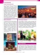 Revista SECOVI RIO 101 - Page 7