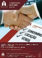Revista SECOVI RIO 102 - Page 2