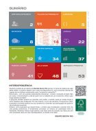 Revista SECOVI RIO 102 - Page 3