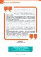 Revista SECOVI RIO 102 - Page 6