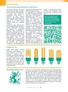 Revista SECOVI RIO 102 - Page 7
