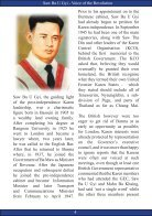 Voices of the Revolution- Saw Ba U Gyi - Page 4