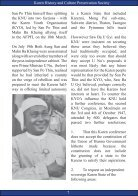 Voices of the Revolution- Saw Ba U Gyi - Page 7