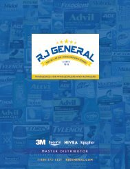 RJ General Catalog-August-Web-2018