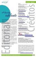 Montaje Previa Cita 33 U f - Page 5