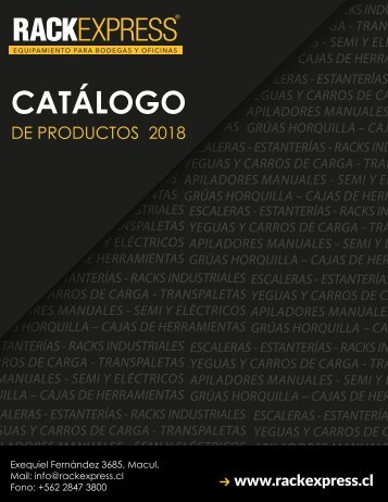 catalogo_2018_rackexpress-actualizado-correccion