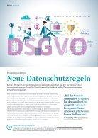 MehrWert_Sommerausgabe_2018 - Seite 6