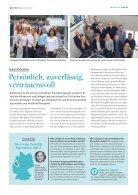 MehrWert_Sommerausgabe_2018 - Seite 7
