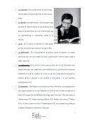 Doctrinas de la gracia - Page 6