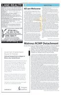 LMT August 13 2018 - Page 6