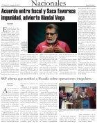 Edición 11 de agosto de 2018 - Page 2