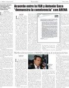 Edición 11 de agosto de 2018 - Page 6