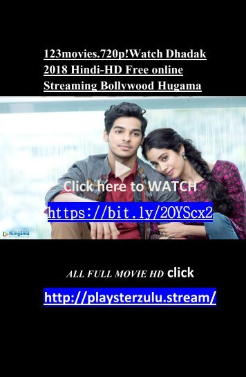 hindi movie video song download 2018