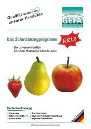 ENU! - GEFA Hygiene-Systeme GmbH & Co. KG