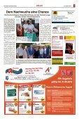 2018-08-12 Bayreuther Sonntagszeitung  - Page 3