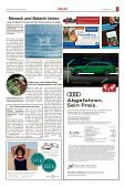 2018-08-12 Bayreuther Sonntagszeitung  - Page 5