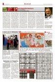 2018-08-12 Bayreuther Sonntagszeitung  - Page 6
