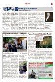 2018-08-12 Bayreuther Sonntagszeitung  - Page 7