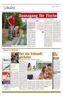 11082018wa - Page 2