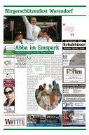 11082018wa - Page 6