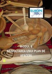 M8_Planul_de_afaceriRO