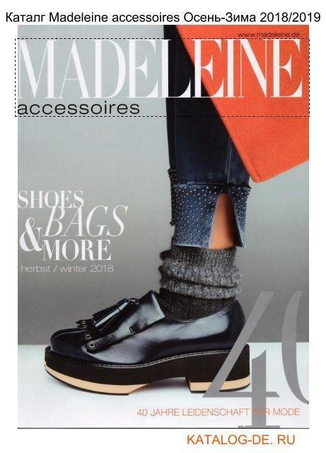 katalog_madeleine_accessoires_osen_zima_2018_2019