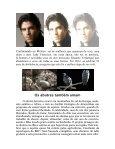 Sapeca 14 - Page 2