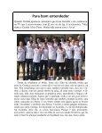 Sapeca 14 - Page 5