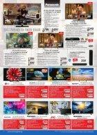 Промоции на Технополис от 10 до 30.08.2018 - Page 2