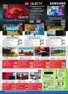 Промоции на Технополис от 10 до 30.08.2018 - Page 3