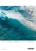 Kitesoul Magazine #25 Edizione Italiana - Page 3