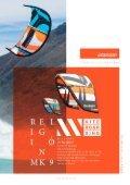 Kitesoul Magazine #25 Edizione Italiana - Page 5