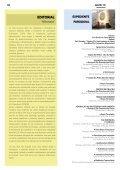 Revista Edição Julho - Page 4