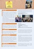 Revista Edição Julho - Page 5