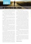 Revista Edição Julho - Page 6