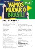 Revista Edição Julho - Page 7