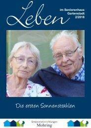 02-18 Seniorenheim Gartenstadt