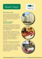 02-18 Seniorenheim Gartenstadt  - Seite 2