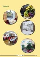 02-18 Seniorenheim Gartenstadt  - Seite 3