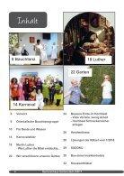 02-18 Seniorenheim Gartenstadt  - Seite 4