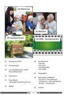 02-18 Seniorenheim Gartenstadt  - Seite 5