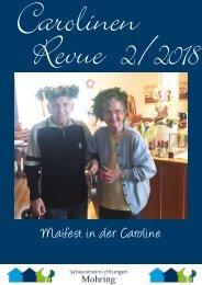 02-18 Seniorenheim Neue Caroline