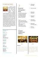 rakorev PKPD Semester I 2018 - Page 3