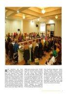 rakorev PKPD Semester I 2018 - Page 4