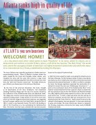 2018 Atlanta_01_LR_12_FINAL_LR - Page 4