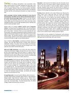 2018 Atlanta_01_LR_12_FINAL_LR - Page 5