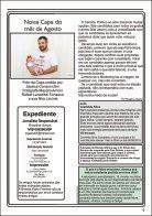 Revista Dia dos Pais 2018 - Page 3
