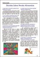 Revista Dia dos Pais 2018 - Page 4