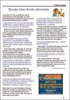 Revista Dia dos Pais 2018 - Page 5